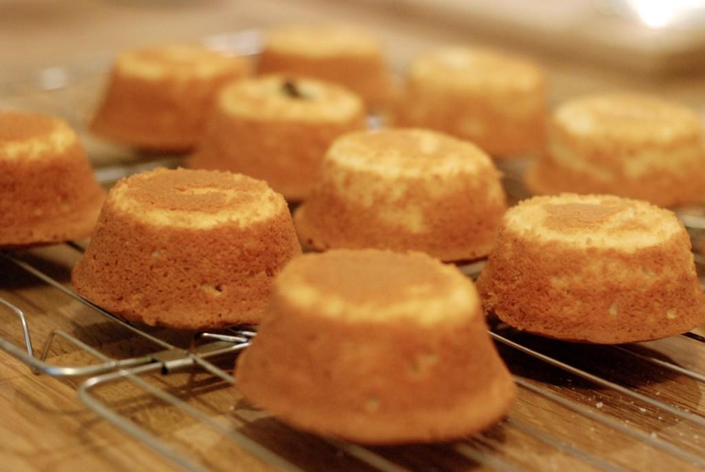 donut_muffiny