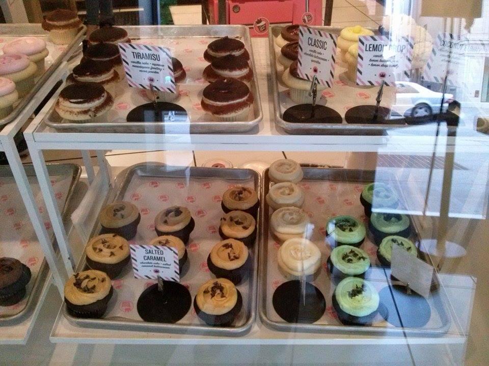 cupcake_royal2