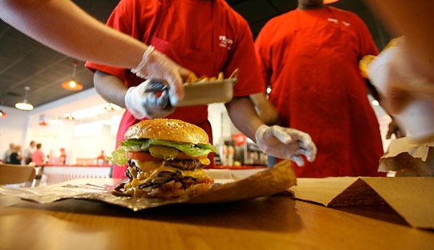 fiveguysburger