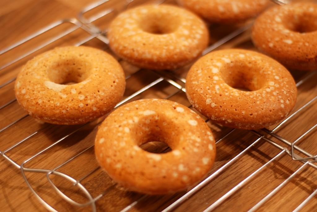 skoricovy_donut