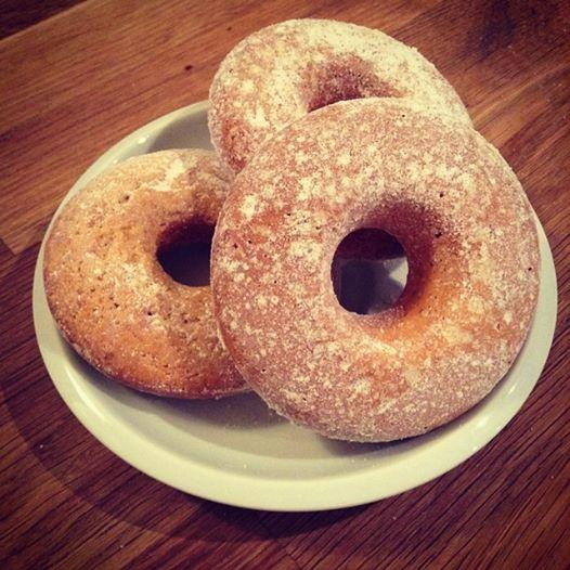 skoricove_donuty