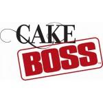 cake-boss-logo